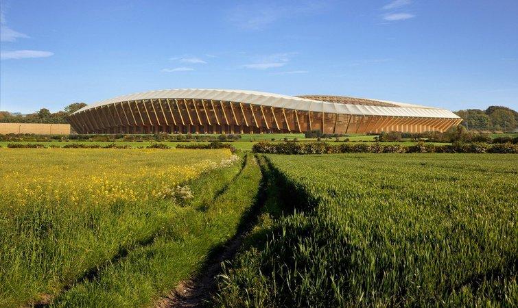 场、主题礹c.��b{�#_这个足球场,竟然从里到外都是用木头做的