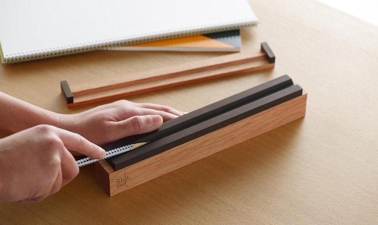 铅笔纸盒手工制作