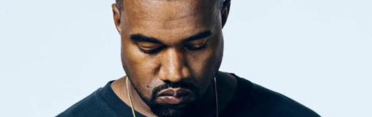 对于阿迪达斯来说,明星Kanye West到底意味着什么?|2016 大公司数字化④