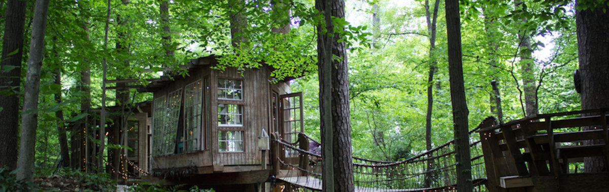 一直被视为酒店业威胁的 Airbnb,它的野心可不止于此