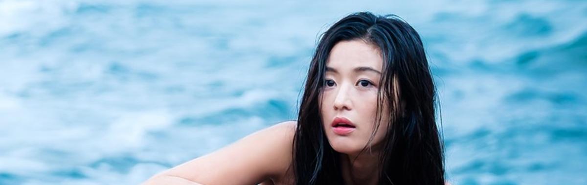 如果把韩国美妆业整体看作一家公司,它是如何做到如此成功的?|2016 大公司数字化⑦