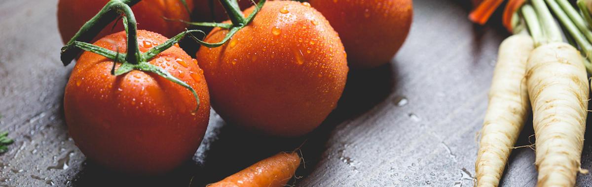 素食主义、环保主义、动物福利主义……在吃这件事上,你是哪种?| 谁在决定你吃什么②