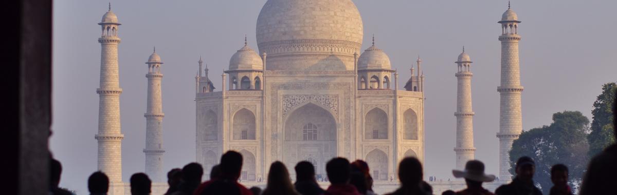 手机品牌都说印度是下一个中国,我们找了 45 个事实告诉你印度市场和印度人是怎么回事