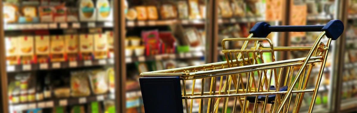 食品大公司如何顺应一种小众需求,然后成为潮流推手?| 谁在决定你吃什么③