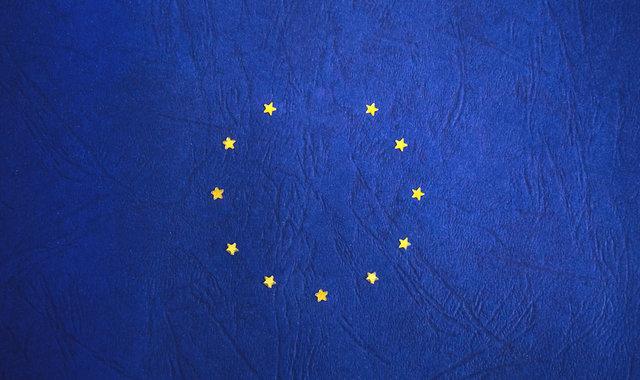 2017 年的欧洲面临 7 个问题,经济和意识形态问题都不