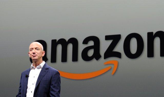 在亚马逊上怎么查看销售量?亚马逊如何看销量排名?