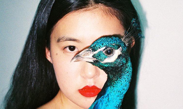 armani 要砍掉部分副牌,以及,中国摄影师任航因为抑郁