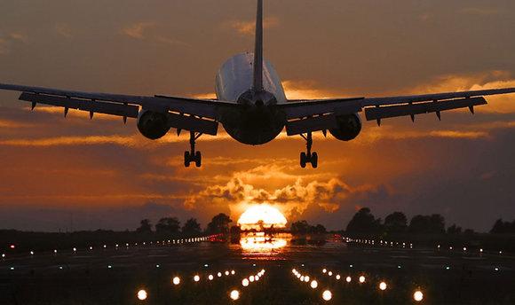 航空公司 航空客运 飞机制造 海外建厂 波音 空客  空客也在暗暗较劲