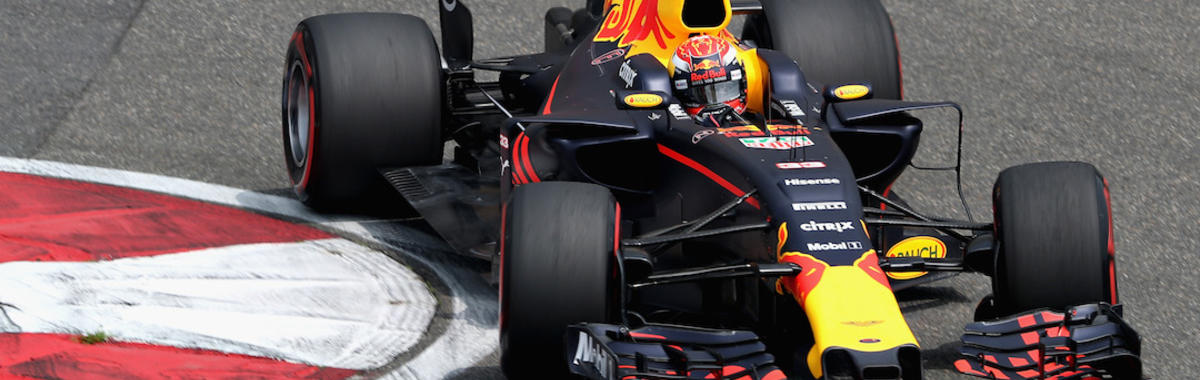 F1,一项运动的政治正确,以及它的两个敌人