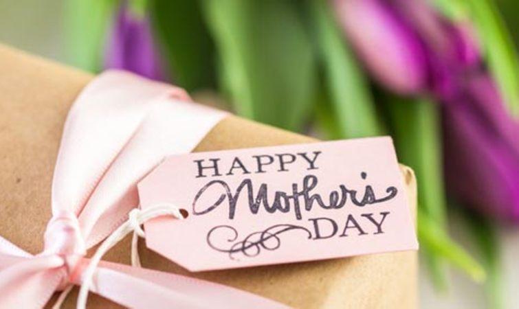 今年美国母亲节消费会达到新高,珠宝和 spa 体验服务最受欢迎