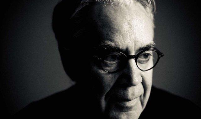 导演乔纳森·戴米去世,他拍了《沉默的羔羊》和《费城
