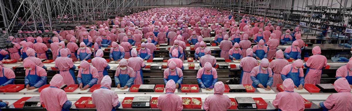 1996 年,《中国可以说不》和更大的民族主义浪潮 | 畅销书让我们看到了什么样的中国④