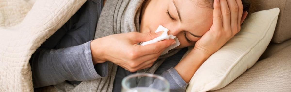 猪流感、1918大流感、埃博拉......这些疾病的名字不仅表达恐惧,还有羞耻