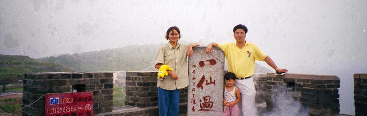 法国小伙在北京发现了 85 万张旧底片,谁来解读它成了一个有趣的话题