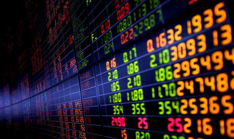 十年股票交易的心得体会