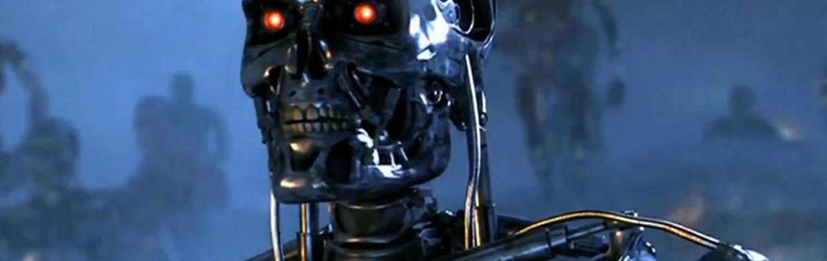 马斯克和扎克伯格为人工智能吵了起来,他们说了什么,又没说什么?