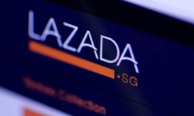东南亚地区拥有 6 亿人口,但目前,东南亚市场的网络零售占比仅为 1%,根据市场调研公司 Frost&Sullivan 的数据显示,东南亚地区的 B2C 电商营收将从 2015 年的 112 亿美元增长到 2020 年的 252 亿美元,年增长率到达 17.7%。  Lazada 保持着月访问量第一的 5113.3 万次浏览量,拥有印尼版淘宝之称的 Tokopedia 紧随其后,为 4653.