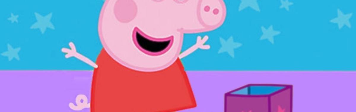 现在,谁是世界上最受欢迎的猪? | 市场发明家