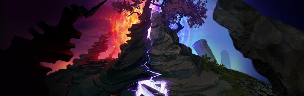 腾讯游戏平台崛起威胁了 Steam,但什么是它最大的软肋?