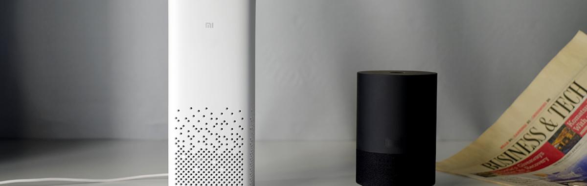 """小米、阿里智能音箱体验,它们到底是下一个""""入口"""",还是 Siri 一样的玩具?"""