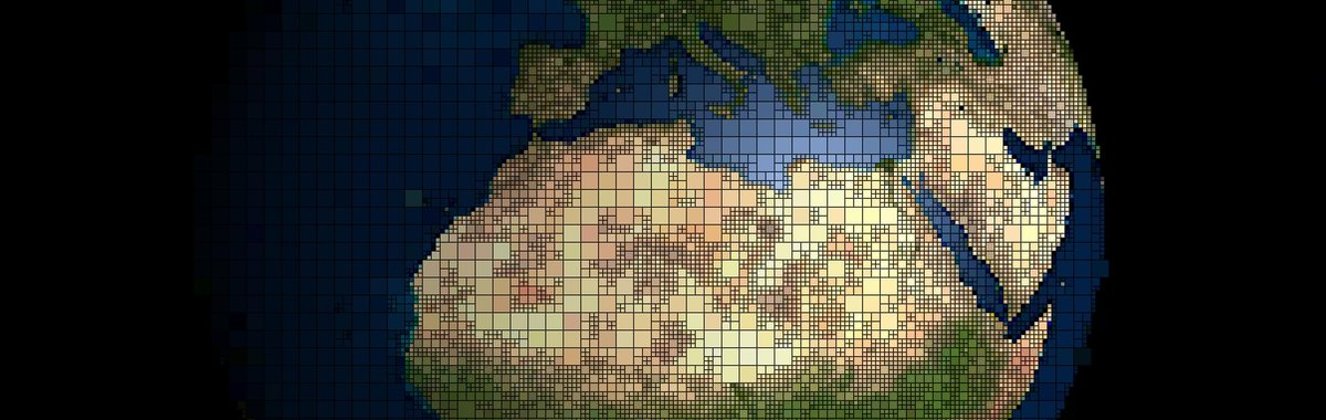 高德和百度又在谈让地图成为生活服务入口,类似的话怎么说了十年还没成?