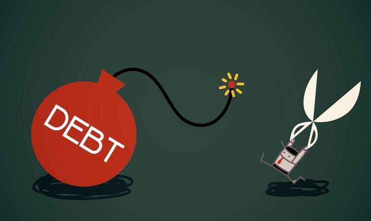 中国十大地产公司_中国前十大地产公司负债率平均 80%,这意味着什么?| 好奇心小 ...