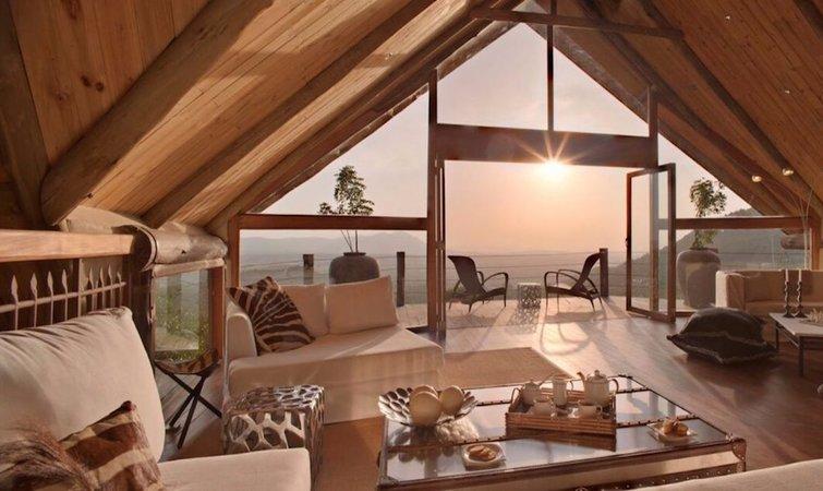 美国别墅商修新事宜,找airbnb无缝转租对接v别墅地产瑞龙龙苑公寓健身房图片