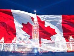 科技大公司都去加拿大开实验室,发生了什么?