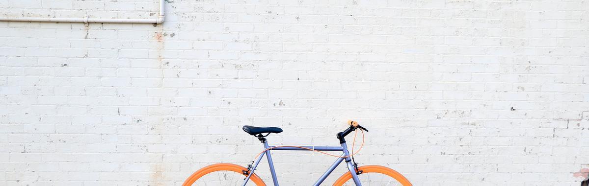 拿不到投资也卖不掉公司,二线品牌共享单车不到一年就已经找不到出路