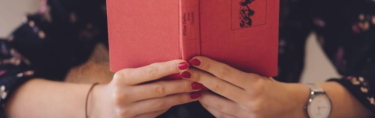 什么是世界文学?为什么它对我们了解这个世界至关重要?
