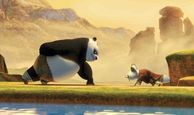 壁纸 大象 动物 640_380
