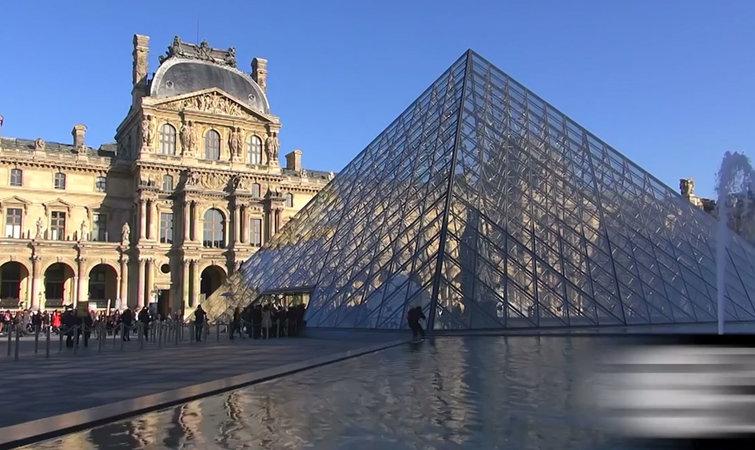 airbnb 全球最大市场巴黎也受限,每年出租天数不能超过 120 天