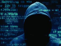 """有个""""暗网""""版维基百科,想为访问者提供更多隐私保护"""
