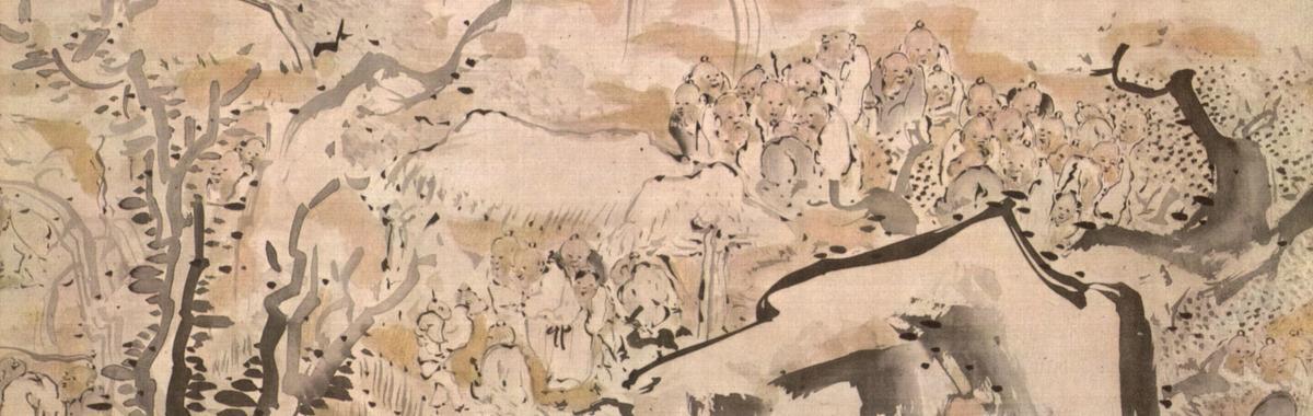 83 岁的徐小虎,可能是艺术史界唯一敢说出皇帝没穿衣服的人