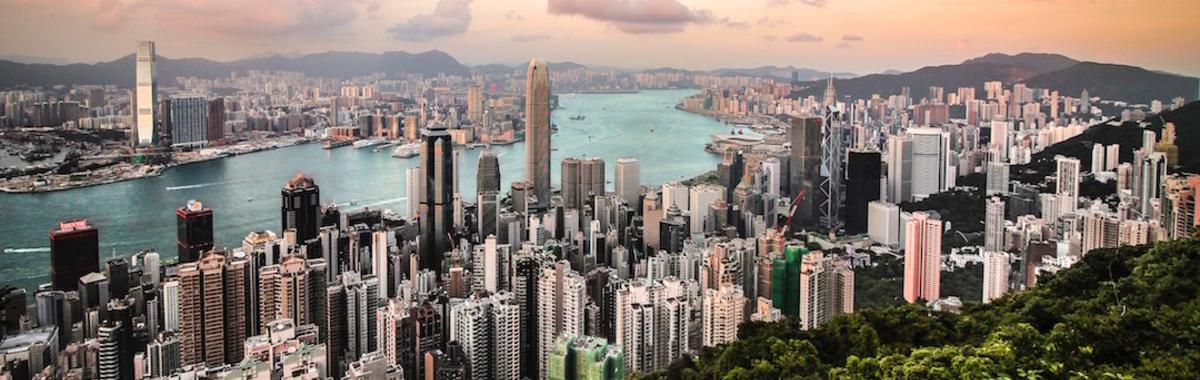 1965 年出生在香港的吴君如,说往事都像是伤痛 | 房子和我们的生活⑫