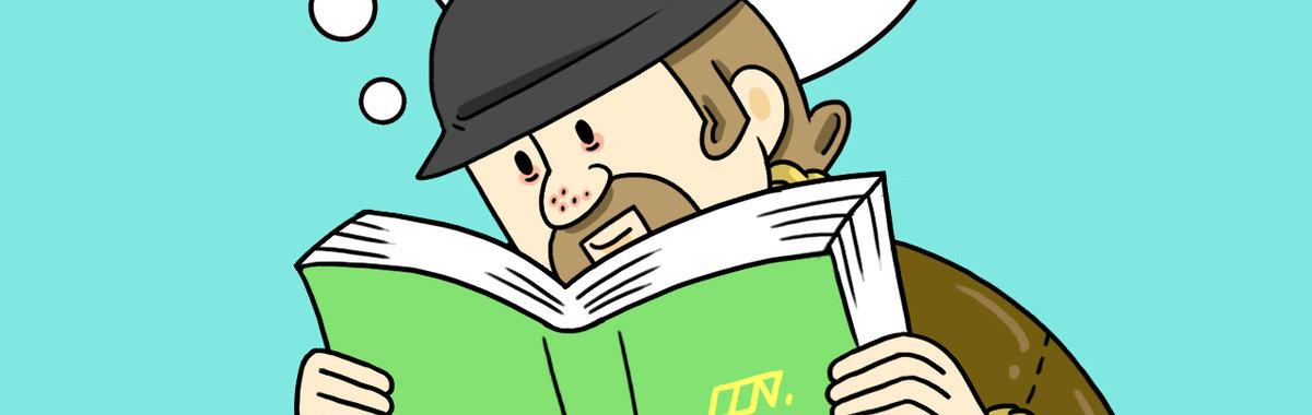 """那些北欧日本的生活主张,是如何演变成了""""中产生活哲学""""? 好奇心研究所"""