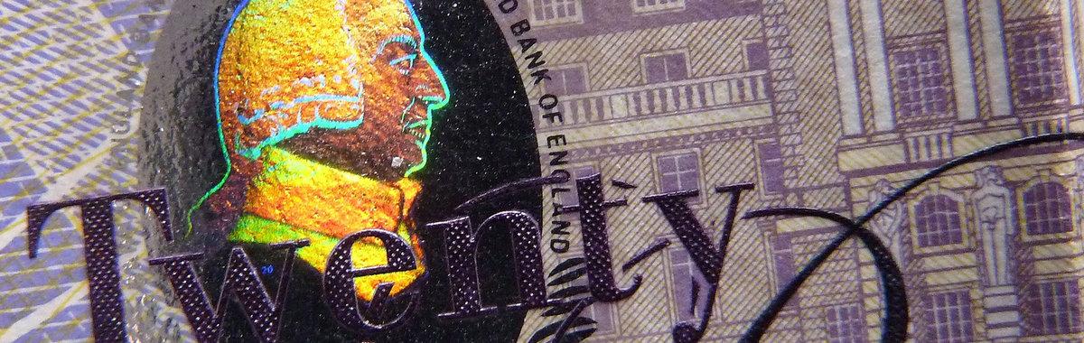 谈及市场经济,真实的亚当·斯密究竟想要告诉我们什么?