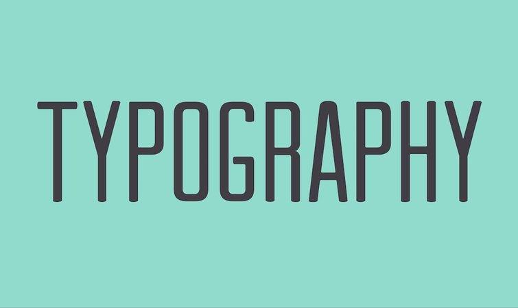 是迈阿密一位平面设计师,插画家,她喜欢将自己的风格定义为排版和插画