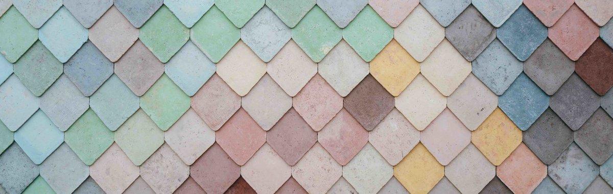 一门关于颜色的神秘生意:从年度流行色到色彩心理学,彩通王国如何运作?