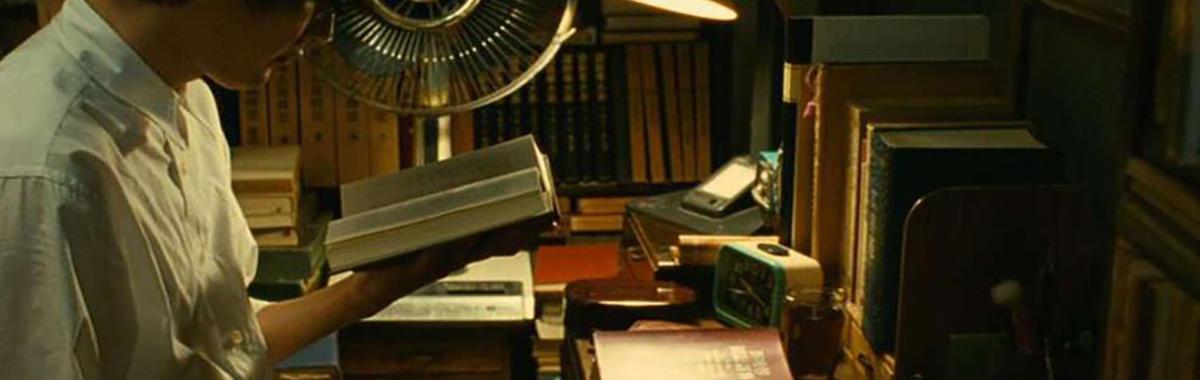 """攸关出版的""""书号"""",关于它我们可以知道些什么?"""