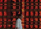 中国要把 1.4 万亿美元的互联网公司搬回 A 股,这 11 个问题帮助理解它的由来和影响