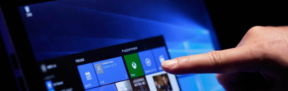 Windows 部门从微软消失,这个产品曾经普及个人电脑、塑造了软件业 | 好奇心商业史