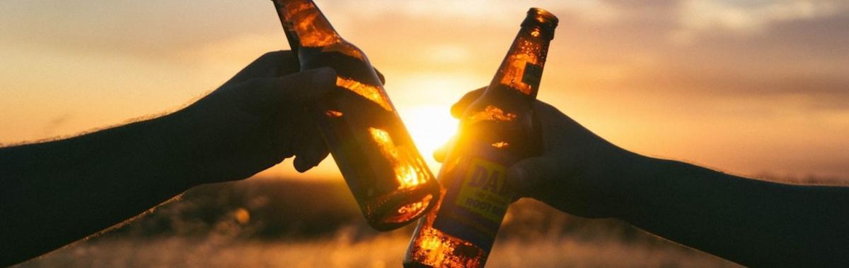 十年来啤酒首次涨价,是什么发生了变化?