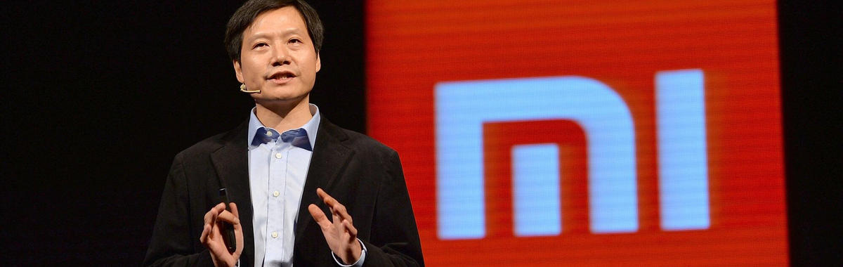 从互联网手机到硬件公司,小米创业到上市的 8 年