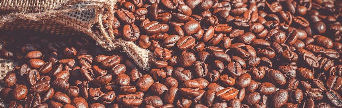 6 年 500 亿美元的大小收购之后,一个投资公司把咖啡市场变成了资本的游戏