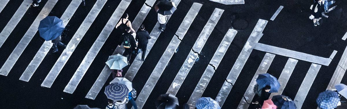 人口它是个问题 | 未来十年中国的年轻人可能会少 36%,11 张图告诉你城市抢人是怎么回事