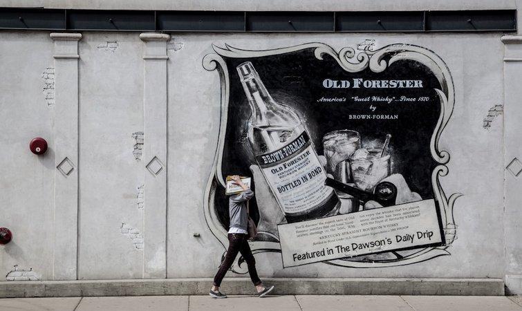 《被谷歌》作者关于广告业的新书,记录了这个行业如何被颠覆
