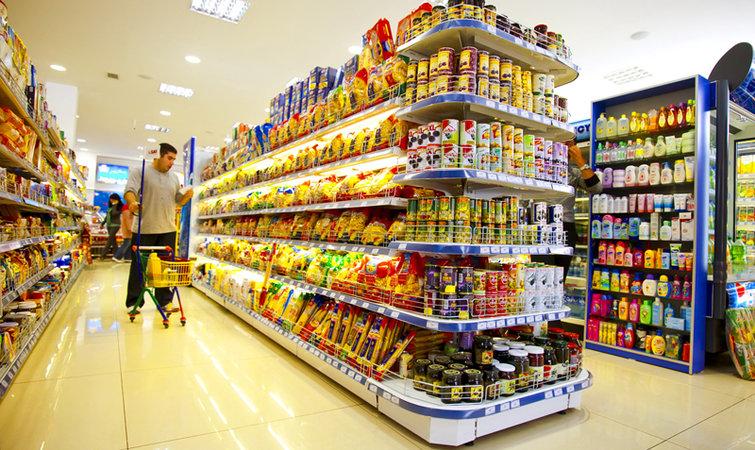 零售商都在做自有品牌,但研究说消费者还是更信赖大品牌