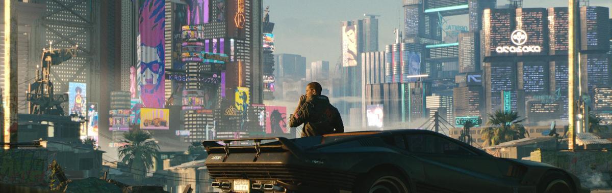 为这届 E3 的内容欢呼吧,噢对了,新的分发和变现方式也在重塑游戏业的未来