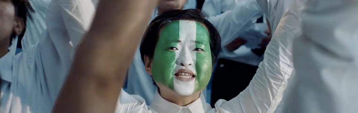 """1.65 亿起价的世界杯广告,最后怎么被三个互联网公司打成了""""脑白金""""?"""